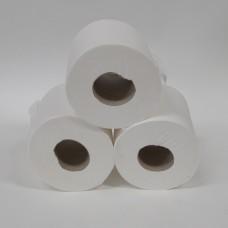 Centrefeed Maxi White 2 ply