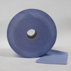 Garage Rolls Blue 1 Ply