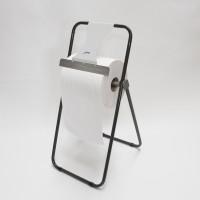 Wiper Roll Dispenser