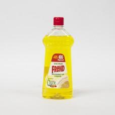 Lemon Premium Wash-up Liquid 1L