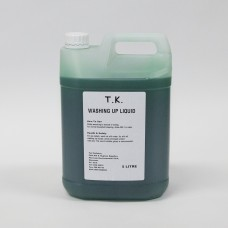 Wash-Up Liquid 5L
