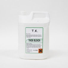 TK Bleach 5L