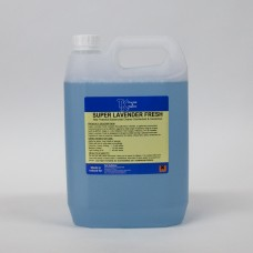 Deodoriser Lavender Fresh  5L