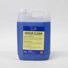 Odour Clean 5L