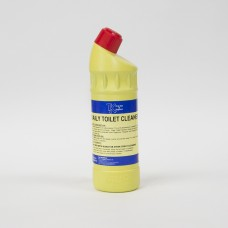 Daily Toilet Cleaner 1L