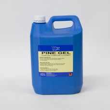 Pine Gel Cleaner 5L