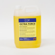 Extra Force 5L