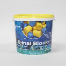 Channell Blocks 3kg