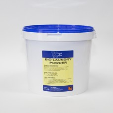Laundry Powder Bio 10kg