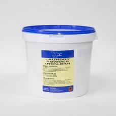 Laundry Powder Non Bio 10kg