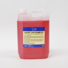 Luxury Car Shampoo 20L