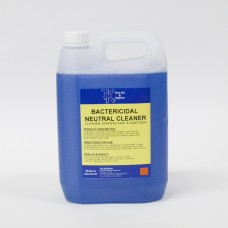 Bactericidal Neutral Cleaner
