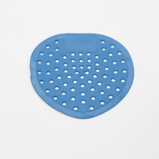 Urinal Mat Screens Antisplash Mango