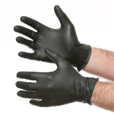 Gripster Skins Gloves XL