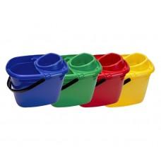 Household Mop Bucket