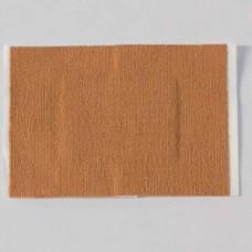 Fabric Plasters 7.5 X5cm - 50