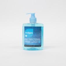 Anti Bacterial Liquid Soap 500ml