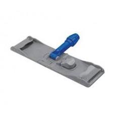 Microspeedy Mop Frame 40cm