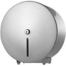 Mini Jumbo Dispenser Stainless Steel