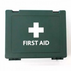 First-Aid Box (Large) - Empty