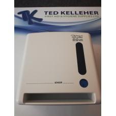 TK  Sensor Hand Towel Dispenser