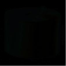 Centrepull Toilet Tissue 6 PER CASE