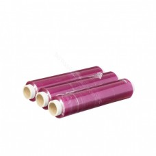 Cling Film Rolls for Wrapmaster Unit