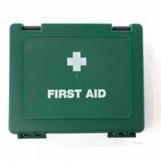 First-Aid Box (Medium) Empty