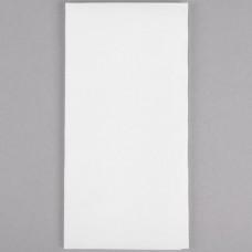 Napkins 38x 38 cm 1/8 Fold -2000