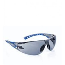 Riley Anti Mist Safety Glasses Tinted