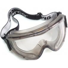 Safety Goggles Anti Mist