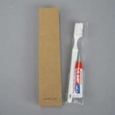 Tooth Brush Kit