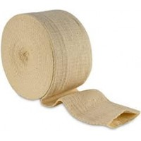 Tubular Bandage B Small Hands/Arms