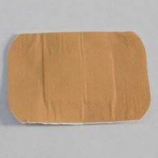 Waterproof Plasters 7.5cm X 5cm -50